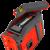 IOX5 PROFESSIONAL vonal- és pontlézer termék további termékképe