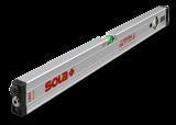 PROFILINE LWX 60 lézeres vízmérték