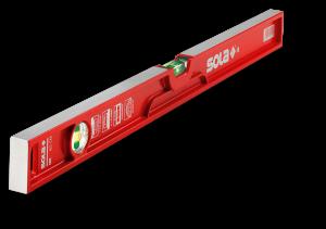 MR 40 öntvény vízmérték termék fő termékképe