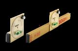 NAM 50 dőlésmérő