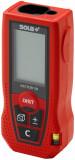 Sola VECTOR 50 lézeres távolságmérő