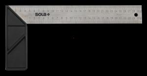 SRK 250 asztalos derékszög termék fő termékképe