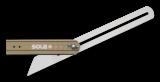 Sola VSTG 200 szögmásoló