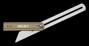 VSTG 300 szögmásoló termék fő termékképe