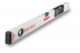 ENWM 60 elektromos dőlésmérő-vízszintmérő