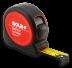 Sola PROTECT PE 8 mérőszalag, 8 m (II, mm)