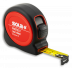 Sola PROTECT PE 5 mérőszalag, 5 m (II, mm)