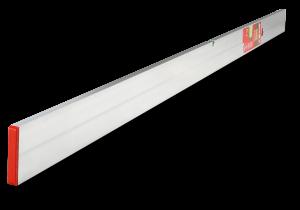 SL 2 200 ölesléc termék fő termékképe