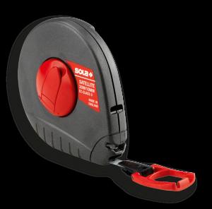 SATELLITE ST 30 mérőszalag termék fő termékképe