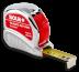 Sola TRI-MATIC TM 8 mérőszalag, 8 m (I, mm)