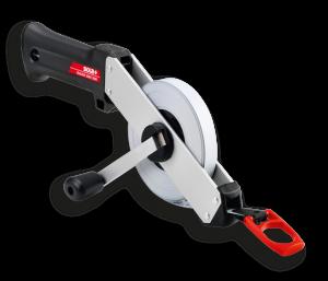 TRACKER R TR 50 mérőszalag termék fő termékképe