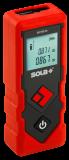 Sola VECTOR 20 lézeres távolságmérő