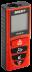 Sola VECTOR 40 lézeres távolságmérő