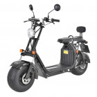 Elektromos  rollerek,robogók,mopedek,elektromos kerépárok
