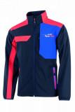 ALBATROS Toro Rosso softshell dzseki