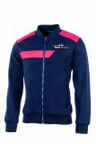 ALBATROS Toro Rosso blouson dzseki