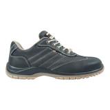 Exena Zeus S3 SRC munkavédelmi cipő