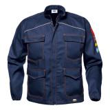 Sir Safety Polytech multifunkcionális dzseki