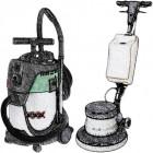 Porszívók, takarítógépek kölcsönzése
