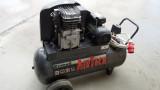 Einhell AirTech kompresszor