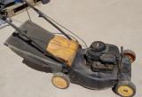Partner 3546 SD benzinmotoros fűnyíró