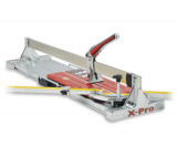 X-PRO 85 Alu csempevágó