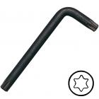 L-alakú Torx kulcsok