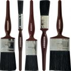 Festőecsetek - ipari használatra