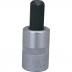 """KENNEDY 10 mm hatszögű feltűzhető csavarbehajtó 3/8"""" -os meghajtóval"""