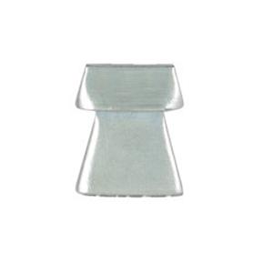 2-es acél kalapácsék termék fő termékképe
