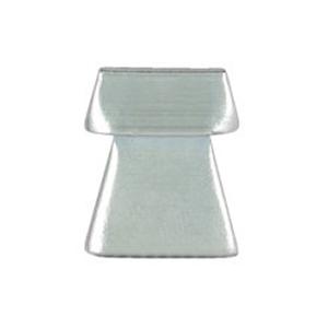 3-as acél kalapácsék termék fő termékképe