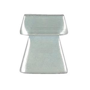 4-es acél kalapácsék termék fő termékképe