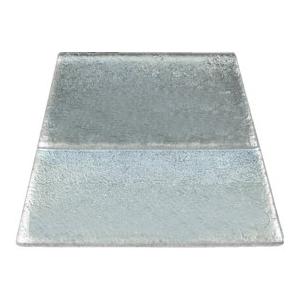 5-ös acél kalapácsék termék fő termékképe