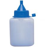 KENNEDY Jelölőzsinór utántöltő festék - kék, 250 g