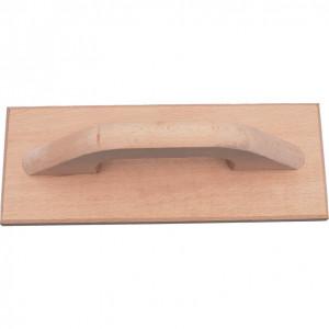 """11.1/2"""" x 4"""" fa finomsimító termék fő termékképe"""