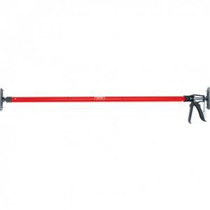 Állítható támasztó rúd, 115-290 cm termék fő termékképe