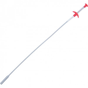 """KENNEDY 600 mm / 24"""" flexibilis felszedő szerszám termék fő termékképe"""