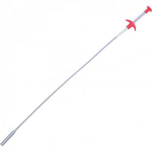 """KENNEDY 900 mm / 36"""" flexibilis felszedő szerszám termék fő termékképe"""