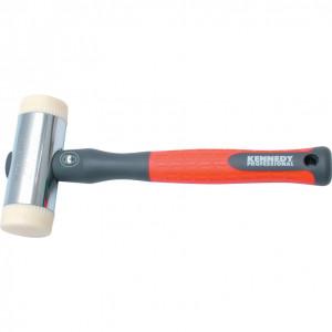 44 mm nejlon kalapács műanyag nyéllel termék fő termékképe