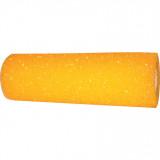 """KENNEDY 230 mm / 9"""" habszivacs (texturált) festőhenger"""