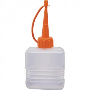 KENNEDY Olajozó flakon műanyag kiöntőcsővel, 60 ml termék fő termékképe