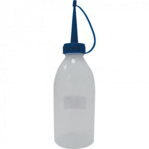 KENNEDY Olajozó flakon műanyag kiöntőcsővel, 250 ml termék fő termékképe
