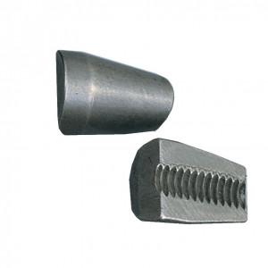 Csere húzópofák szegecselőhöz, 2 db termék fő termékképe