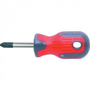 6.5 mm Pro-Torq marokcsavarhúzó kúpos élű, köracél pengével termék fő termékképe