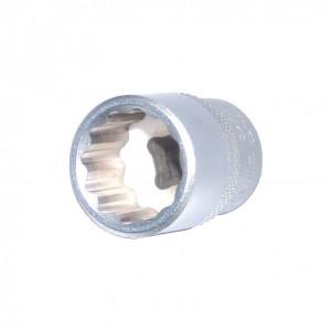 """14 mm dugókulcs 1/4"""" -os meghajtóval termék fő termékképe"""