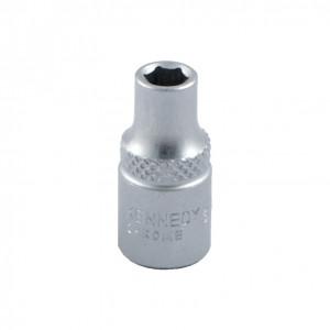 """11/32"""" A/F hatszögű dugókulcs 1/4"""" -os meghajtóval termék fő termékképe"""