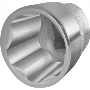 """16 mm Ken-Grip dugókulcs 1/2"""" -os meghajtóval termék fő termékképe"""