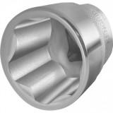 "9 mm Ken-Grip dugókulcs 1/4"" -os meghajtóval"