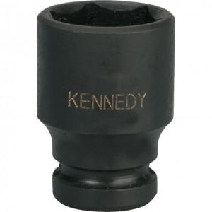 """KENNEDY 2-1/2"""" A/F erősített dugókulcs 1"""" -os meghajtóval termék fő termékképe"""