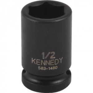 """11/16"""" A/F erősített dugókulcs 3/8"""" -os meghajtóval termék fő termékképe"""